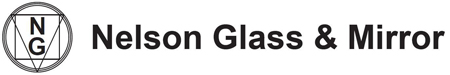 Nelson Glass